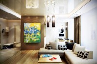 "Vilijos M. tapyba, paveikslas ""La Gomera"""